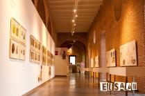 3_Exposición Ulises