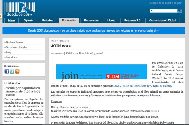 Captura de pantalla 2012-12-19 a la(s) 13.16.13