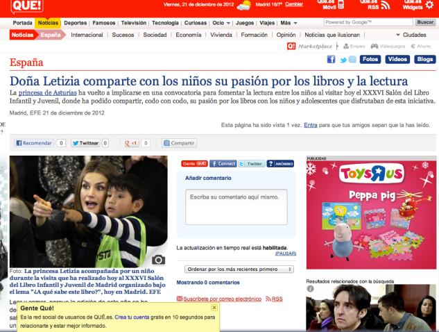 Captura de pantalla 2012-12-21 a la(s) 17.54.14