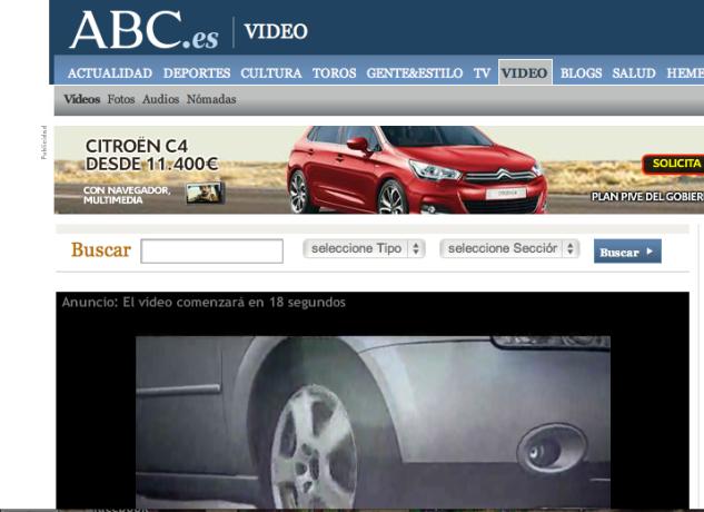 Captura de pantalla 2012-12-21 a la(s) 17.56.36